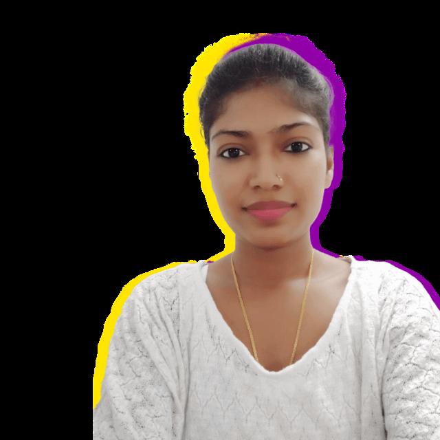 Devi Vashwas