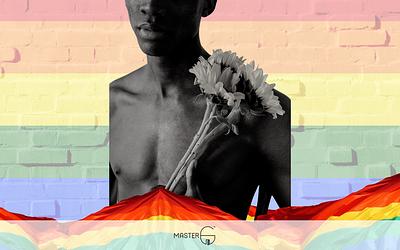 Alternate History of Pride
