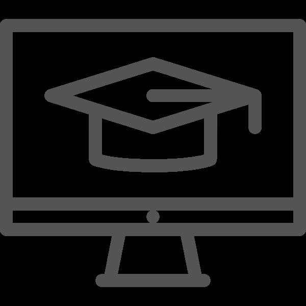 online classes service