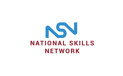 National Skill network