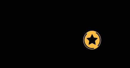 GScore Logo Color