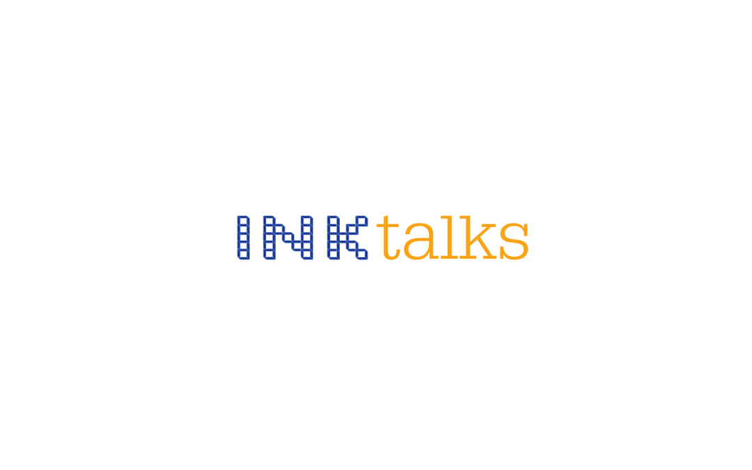 INK Talks