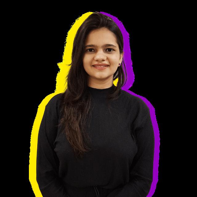 Rashmi Wadhwani