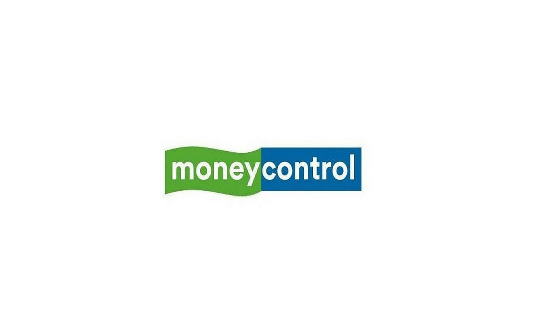 Money Control: MasterG raises funds from Acumen's angel programme