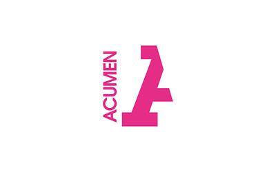 Acumen Ideas – Shifting the Needle