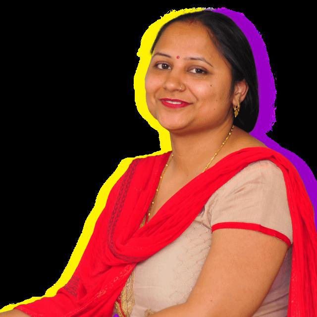 Santosh Tanwar