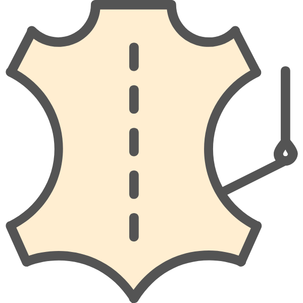 pattern making service